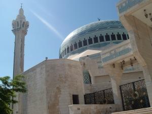 Amman 023