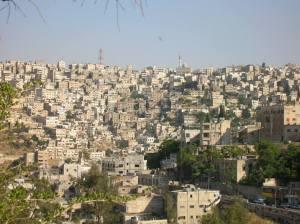 Amman 196