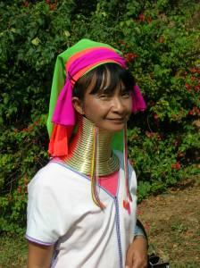 DSCN9746-tribù karen