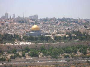 Gerusalemme 231