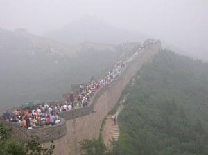 grande muraglia 104