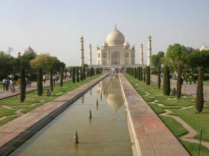 India 315