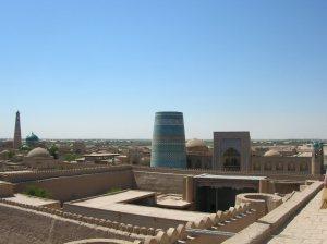 Khiva 027