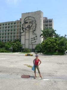 L'Avana 112