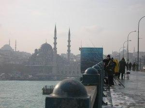 pescatori e moschea nuova 148