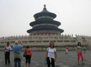 tempio del cielo 004
