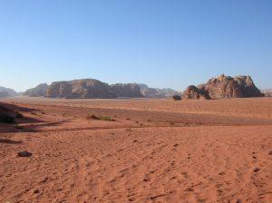 Wadi Rum 108
