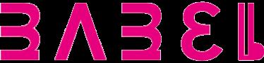 header_logo_88-374x90