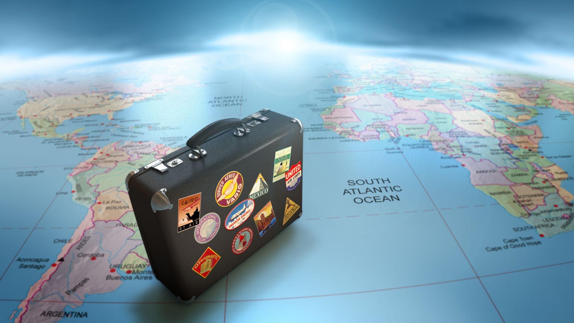 viaggi-su-misura.jpg